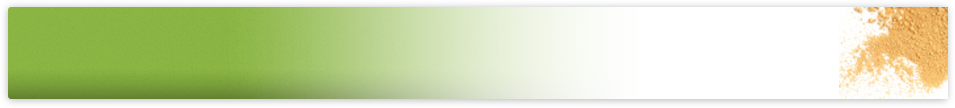 banner_capabilities